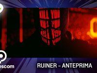 Ruiner – Anteprima gamescom 17