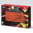 In arrivo un New Nintendo 3DS XL a tema Metroid