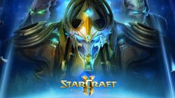 Le novità di Starcraft II – gamescom 17