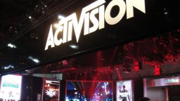 Activision sta pensando a nuove remastered dopo il successo di Crash