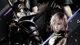 Dissidia Final Fantasy NT ha una data di lancio