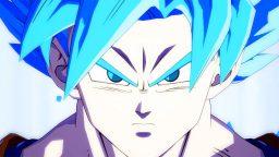 Dragon Ball Xenoverse 2, un live action trailer per la versione Switch