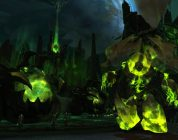 Esplora Argus con la patch 7.3 di World of Warcraft