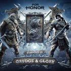 Imbracciate le armi, arriva la terza stagione di For Honor