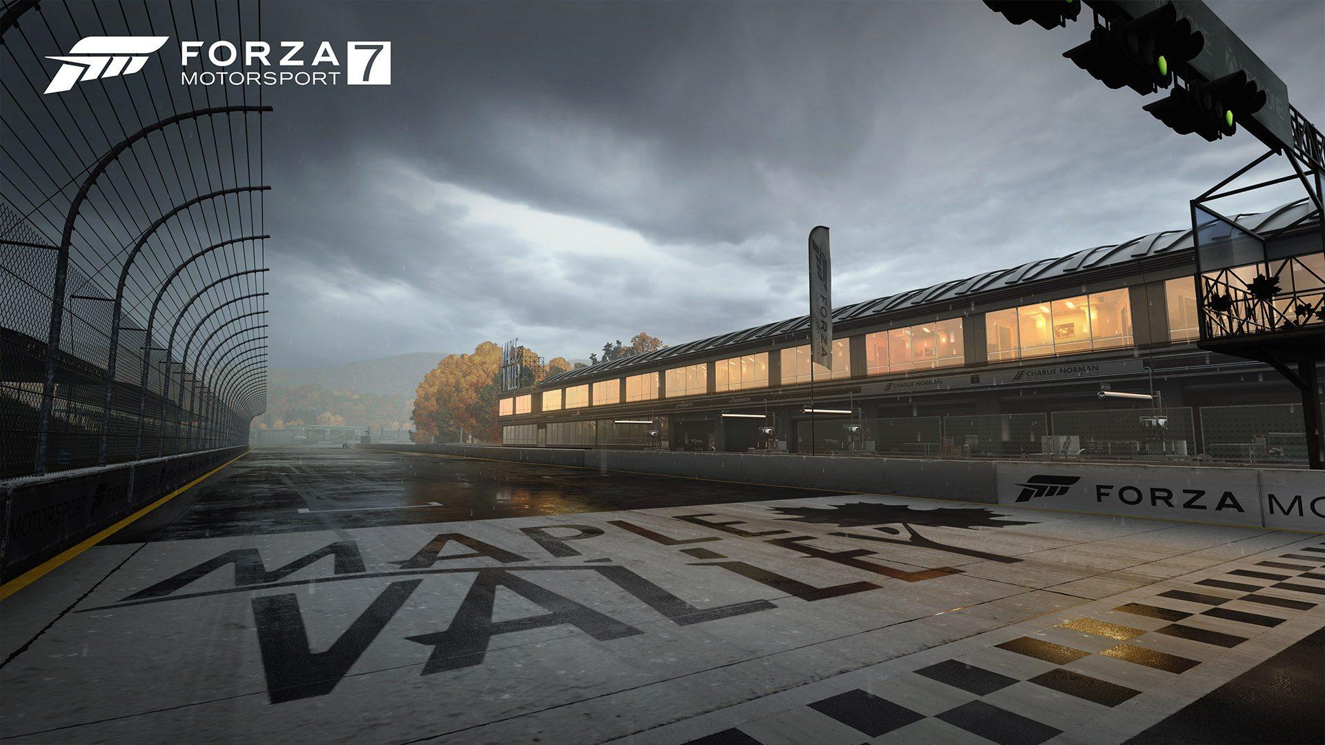 XBOX360 Forza Horizon 2 2014LT30  gigtorrentru