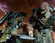 E3 2018: data, ora e dettagli della conferenza Xbox