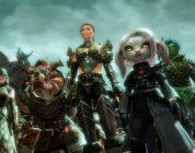 """Annunciata l'espansione """"Path of Fire"""" per Guild Wars 2"""