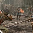 Ha inizio il free weekend di For Honor