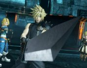 La closed Beta di Dissidia Final Fantasy NT ha una data ufficiale