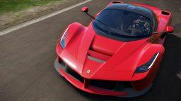 La Ferrari fa il suo debutto in Project CARS 2