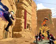 Naruto to Boruto: Shinobi Striker, arriva il Sistema Avatar