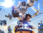 Overwatch: la modalità Deathmatch è ora disponibile