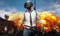 PlayerUnknown's Battlegrounds – Video