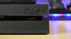 PlayStation 4 ha venduto 63,3 milioni di unità