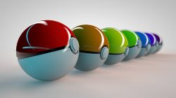 Pokémon GO: Kangaskhan e Unown arriveranno presto da noi