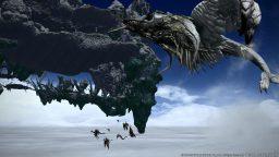 Ottimi risultati negli ultimi 3 mesi per Square Enix