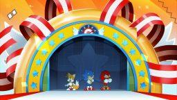 Sonic Mania Plus corre verso i negozi: annunciata la data di uscita