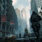 Tutti i dettagli sull'aggiornamento 1.8 di Tom Clancy's The Division