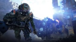 Titanfall 2 Ultimate Edition debutta ufficialmente su console e PC