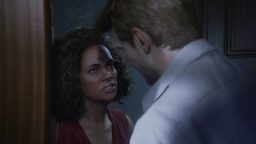 In Uncharted: l'Eredità Perduta scopriremo un'inedita Nadine Ross