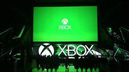 Xbox Insider è ora accessibile a tutti gli utenti