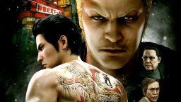 Kazuma Kiryu ritorna con Yakuza Kiwami 2