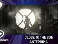 Close to the Sun – Anteprima gamescom 17