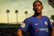 FIFA 18, scopriamo tutti i dettagli della DEMO