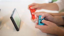 Dopo FIFA 18 potrebbero arrivare altri capitoli su Switch