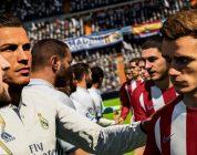 FIFA 18, svelati i requisiti di sistema per la versione PC
