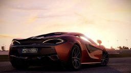 Project CARS 2 – Recensione