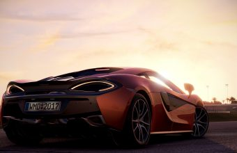 Project CARS 2 – Recensione