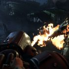 Wolfenstein II: The New Colossus è ora disponibile