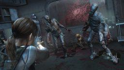 Resident Evil Revelations 1 e 2 in autunno su Nintendo Switch