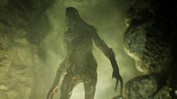 Resident Evil 7: Gold Edition annunciato per PS4, Xbox One e PC