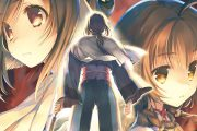 Utawarerumono: Mask of Truth – Recensione