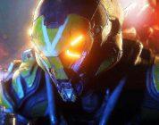 Anthem: PS Plus e Xbox Live sono obbligatori anche per giocare da soli