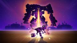 Atomega, il nuovo FPS evolutivo di Ubisoft