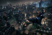 Potrebbe non esserci alcun nuovo gioco di Batman all'orizzonte