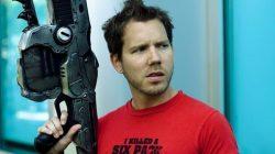 Cliff Bleszinski vuole che LawBreakers diventi un grande successo