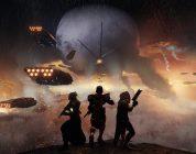 Confermato il primo DLC di Destiny 2: La Maledizione di Osiride