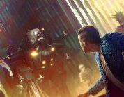 Lo sviluppo di Cyberpunk 2077 è entrato nella 'fase cruciale'