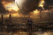 Rivelati i dettagli della prima espansione a pagamento di Destiny 2?