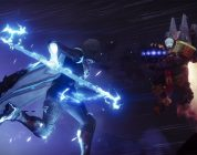Ben 1,2 milioni di giocatori in contemporanea su Destiny 2
