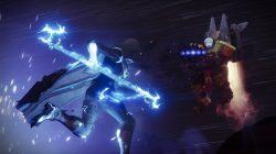 Ben 1,2 milioni di giocatori in contemporanea su Destiny 2