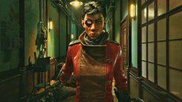 Dishonored: La Morte dell'Esterno, il trailer di lancio