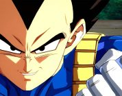 Dragon Ball FighterZ – Impressioni dalla Beta Multiplayer