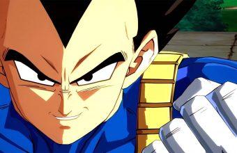 Dragon Ball FighterZ – Impressioni dalla Beta Multiplayer