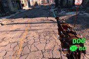 Un viaggio virtuale nei mondi di Fallout e Skyrim – Bethesda Showcase