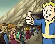 Fallout Shelter supera i 100 milioni di giocatori, 5 giorni di regalo in arrivo